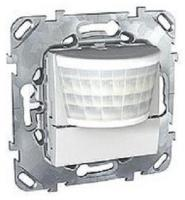 Schneider Electric MGU5.524.18ZD