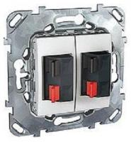 Schneider Electric MGU5.8787.18ZD
