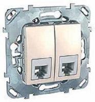 Schneider Electric MGU5.9090.25ZD