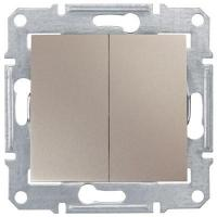 Schneider Electric SDN0600160