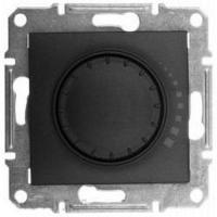 Schneider Electric SDN2200470