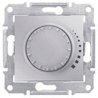Schneider Electric SDN2200560
