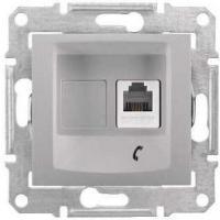 Schneider Electric SDN4101160