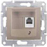 Schneider Electric SDN4101168