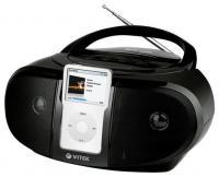 Vitek VT-3460