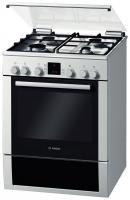 Bosch HGV745356