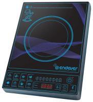 Endever IP-28