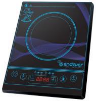 Endever IP-29