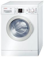 Bosch WAE 20465