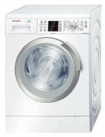 Bosch WAE 24469