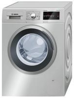 Bosch WAN 2416 S
