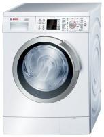 Bosch WAS 2044 G