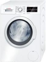 Bosch WAT 24440