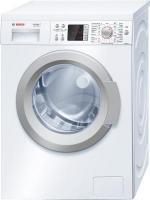 Bosch WAT 24441