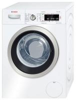 Bosch WAW 28540