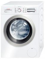 Bosch WAY 28540