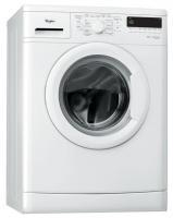 Whirlpool AWOC 8100
