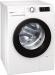 Цены на gorenje gorenje W75FZ23/ S Стиральная машина gorenje W75FZ23/ S
