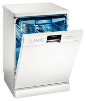 Siemens SN 26M285