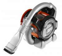Black&Decker ADV 1200
