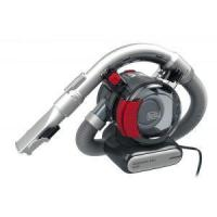 Black&Decker PD 1200AV