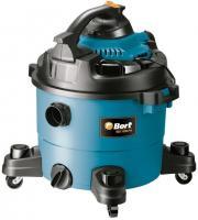 Bort BSS-1330-Pro