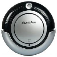 Clever&Clean 003 M-Series