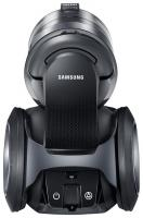 Samsung SC20F70HC