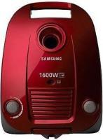 Samsung VCC-4181V3O