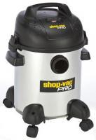 Shop-Vac Pro 20-I Deluxe