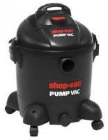 Shop-Vac Pump Vac 30