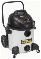 Shop-Vac Ultra 30-SI