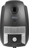 Sinbo SVC-3465
