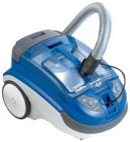 Thomas Twin Aquafilter TT