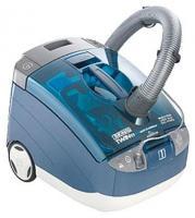 Thomas Twin T1 Aquafilter
