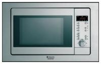 Hotpoint-Ariston MWA 121