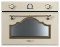 SMEG SF4750MCPO