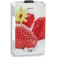 Wert 10EG Berry