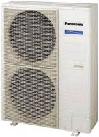 Panasonic U-B34DBE8