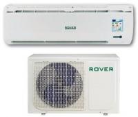 Rover RSSDG18BE/C