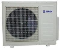 Sakata SOM-3Z80A