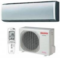 SANYO SAP-KCRV96EHDSN