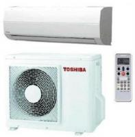 Toshiba RAS-18SKHP