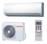 Toshiba RAS-18SKP-E/RAS-18S2A-E