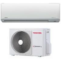 Toshiba RAS-B16N3KV2-E