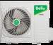 Цены на Ballu Ballu B4OI - FM/ out - 28H N1 T762048 Мощность охлаждения,   Вт: 8,  2(2,  4 - 9) кВт Мощность обогрева,   Вт: 8,  8(1,  9 - 10) кВт Потребляемая мощность при охлаждении: 2,  4(0,  63 - 3,  25) кВт Уровень шума (мин/ макс): 57 дБ Тип хладагента: R410A Гарантия: 2 года Тип хладаг