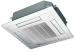 Цены на Ballu Ballu BCI - FM/ in - 18H N1 (compact) Страна: Китай;  Площадь,   м: 50;  Охлаждение,   кВт: 5,  00;  Обогрев,   кВт: 5,  60;  Компрессор: Инвертор;  Расход воздуха,   мч: 650;  Осушение,   лчас: Есть;  Режим приточной вентиляции: Есть;  Фильтры тонкой очистки воздуха: Есть;  У