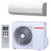 Цены на Кондиционер Toshiba RAS - 18SKP - ES/ RAS - 18SA - ES