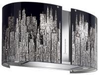 FALMEC Manhattan
