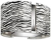 FALMEC Zebra
